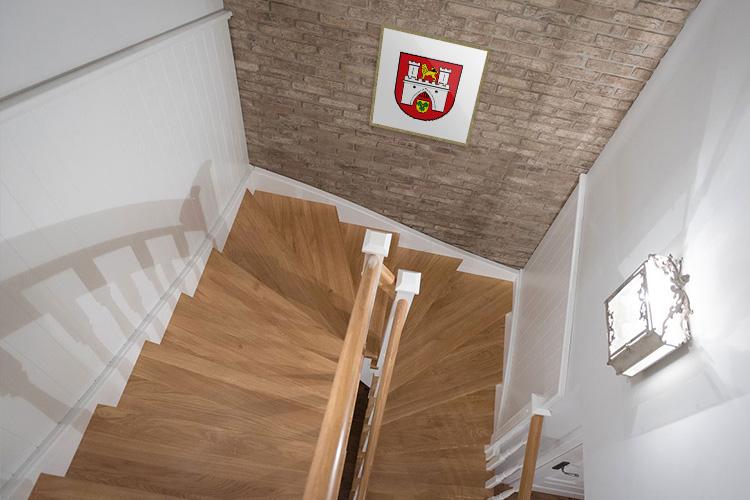 Treppen Hannover pufall treppen treppen hannover treppenbau hannover